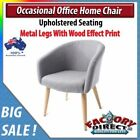 Unbranded Upholstered Chair Chairs