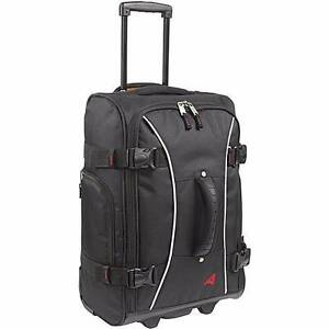 Athalon Luggage 21 inch hybrid wheeled travel bag (brand new) Byford Serpentine Area Preview
