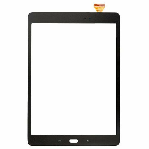 "Black Samsung Galaxy Tab S2 8"" Sm-t810 T810 Touch Screen ..."