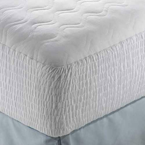 Beautyrest Mattress Pad Ebay