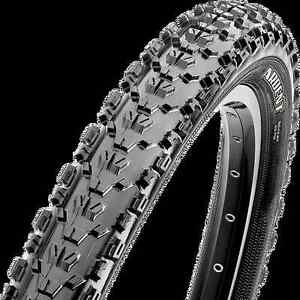 "Maxxis Ardent Tires 27.5 "" Rims"