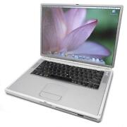 PowerBook G4 A1025