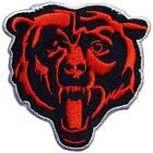 Chicago Bears Shirt