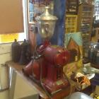 Hobart Coffee Grinder