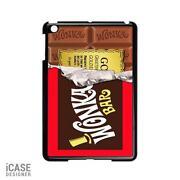 iPod Mini Case