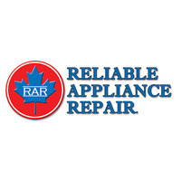 Any Fridge/Freezer $159.99 ==> Complete Repair.
