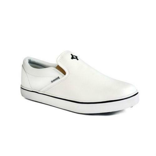 Dexter Golf Shoes