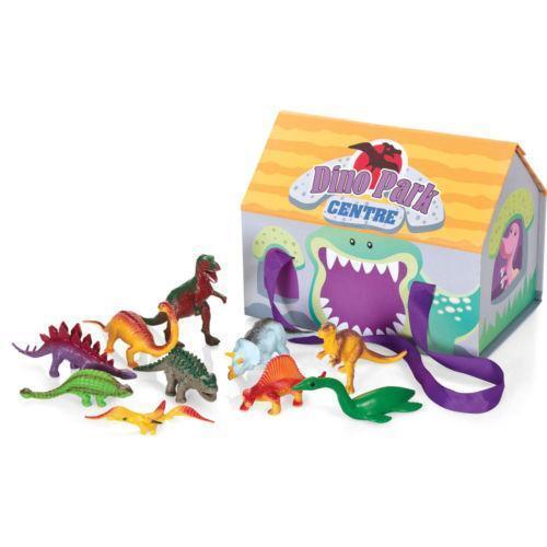 Dinosaur Playmat Ebay