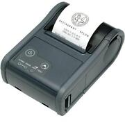 Bluetooth Receipt Printer