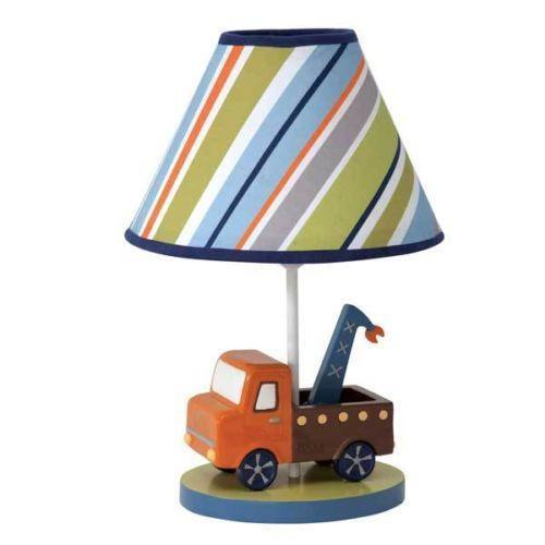 Car Lamp Shade Ebay