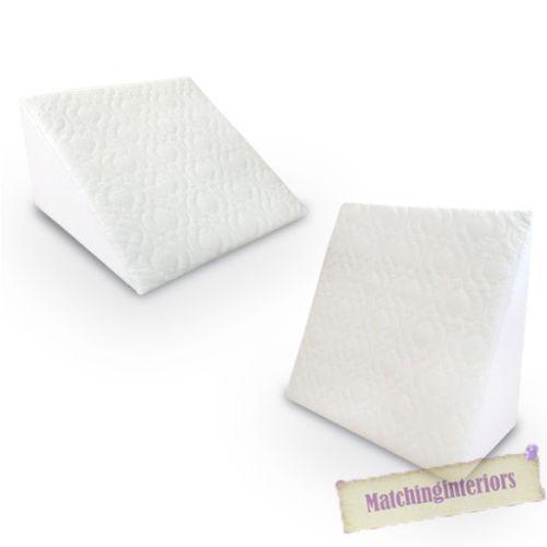 Foam Wedge Home Furniture Amp Diy Ebay