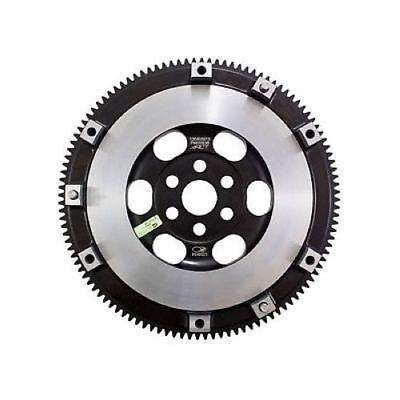ACT (Advanced Clutch) 600290 XACT Streetlite Flywheel For 1990-2005 Mazda Miata