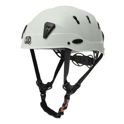 Kong Spin ANSI Helmet
