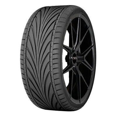4-195/45R15 Toyo Proxes T1R 78V Tires