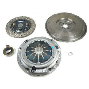 Exedy OEM Replacement CLutch Kit, ACura RSX base, Honda EP3