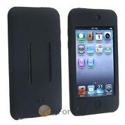 iPod Touch 1st Generation Case