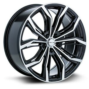 Mags Neuf! New Wheels! 5x112 Bolt Pattern! For AUDI & MERC & VW
