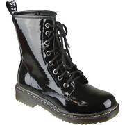 Vintage Boots 7