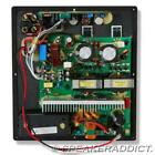 Subwoofer Plate Amp Amplifier