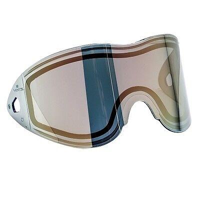 Empire Vents Avatar EFlex E-Vent Cylus & Helix Thermal Lens - Gold Mirror