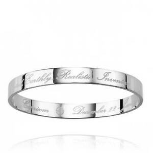 Samantha Wills Capricorn Bangle - Silver Cronulla Sutherland Area Preview
