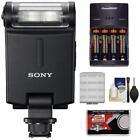 Sony HVL 20