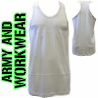 Army Cotton Army T-Shirts for Men