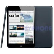 iPad Mini Back Protector