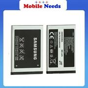 Samsung E2550 Battery
