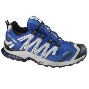 Salomon Schuhe Xa Pro 3d