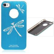 Hard Protective iPhone 4S Case