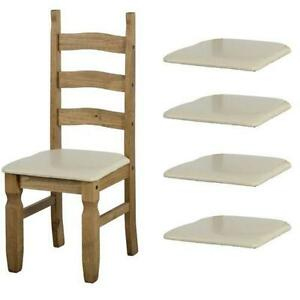 dining chair covers ebay