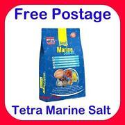 Aquarium Sea Salt