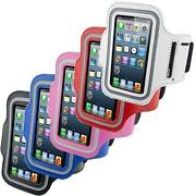 iPhone Running Case