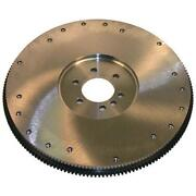 SFI Flywheel