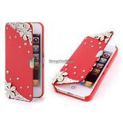 iPhone 4S Schutzhülle Rot