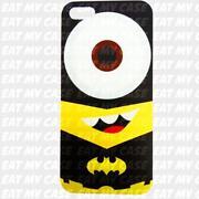 Batman iPod Touch Case