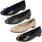 Ballet Flats Slip On Flats for Women