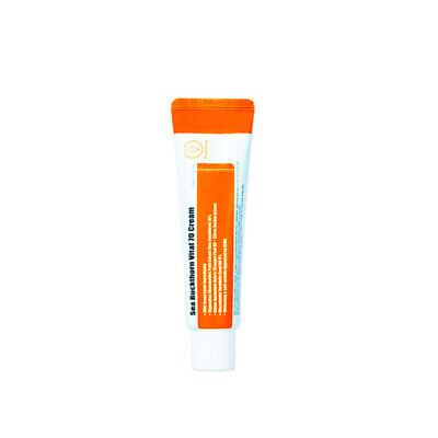 [PURITO] Sea Buckthorn Vital 70 Cream 50ml