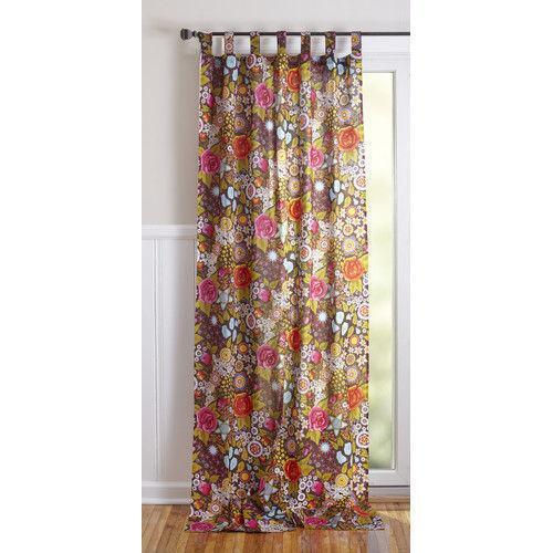 Boho Curtains | eBay
