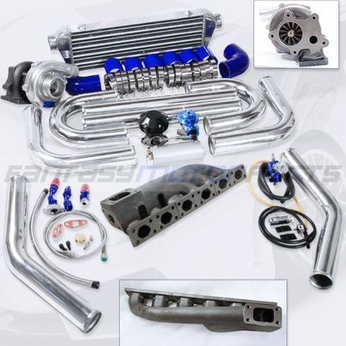 BMW S50: Car & Truck Parts