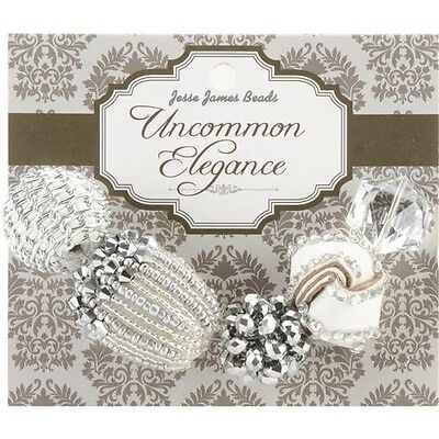 Jesse James Uncommon Elegance Beads - 238866
