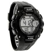 Armitron Watch Mens Black
