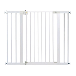 Safety 1st Extra Tall & Wide Baby Gate