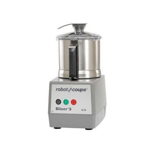 Best Food Processor For Commercial Use