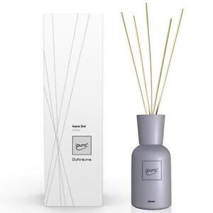 raumduft von ipuro duft aroma le ebay. Black Bedroom Furniture Sets. Home Design Ideas