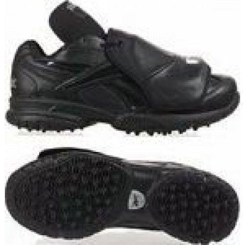 f85b1fe317d Umpire Shoes
