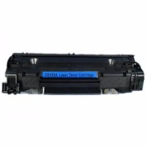 HP CB435A CB436 285A
