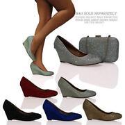 Diamonte Shoes