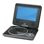 Denver DVD Player